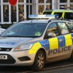 Более десяти человек пострадали при столкновении двух автобусов в Британии
