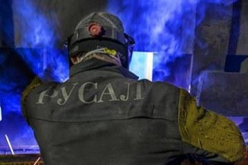 Дерипаска намерен сохранить контроль над «Русалом», пишут СМИ