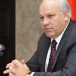 В Кремле опровергли сообщения о скорой отставке главы Хакасии