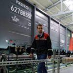«Уралвагонзавод» не испытал проблем после введения санкций