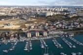 Власти Крыма рассказали, как «процветал» бы полуостров при Украине