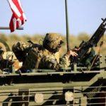 Американский генерал раскрыл стратегию США по борьбе с ИГ*