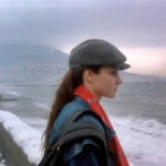 «Ассе»— 30: что осталось за кадром на съемках в Крыму