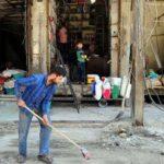 В сирийскую Думу прибывают эксперты ОЗХО