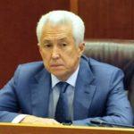 Васильев заявил, что команда правительства Дагестана почти сформирована