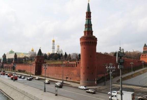 Указы о назначениях последуют после инаугурации, заявил Песков