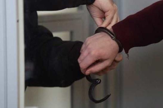 Суд по делу нижегородца, устроившего резню на ГАЗе, отложили на три недели