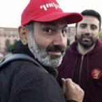 Будущее Армении: Пашинян назвал приоритеты политики и заручился поддержкой