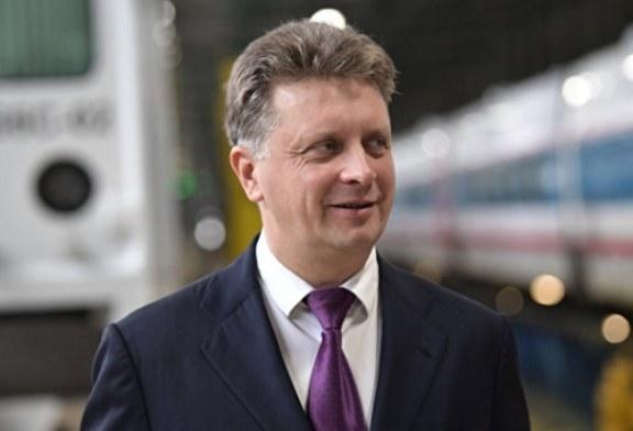 Соколов рассказал о реализации проектов в приморских портах