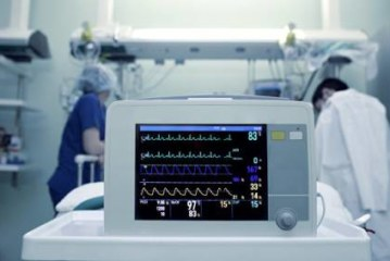 В МЧС заявили, что хакеры могут угрожать пациентам российских больниц