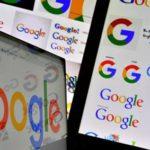 Роскомнадзор объяснил блокировку IP-адресов Google