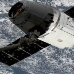 «Как тебе такое, Илон Маск?»: в «Роскосмосе» рассказали, чем ответят SpaceX