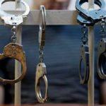 В Петербурге «форточного насильника» приговорили к 8,5 года колонии