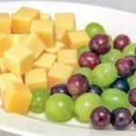 Эксперты назвали причины низкого качества российского сыра