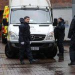 Сергей Скрипаль вышел из критического состояния, сообщили СМИ