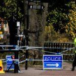 Шульгин назвал «дело Скрипалей» провокацией спецслужб Великобритании