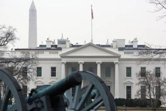 Депутат рассказал, зачем США пытаются противостоять России