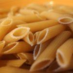 Диетологи призвали людей, желающих похудеть, есть макароны