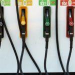 В ФАС не исключили снижения акцизов на топливо в случае роста цен на нефть