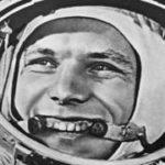 Семь вещей, которые вы могли не знать о Гагарине и его полете в космос