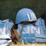 Один миротворец ООН погиб и 11 ранены при атаке в ЦАР