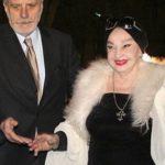 В Тбилиси умерла актриса Лейла Абашидзе