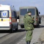 В ЛНР обвинили украинские спецслужбы в попытках вербовки людей для терактов
