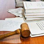 В Москве будут судить мужчину за сбыт 29 килограммов наркотиков