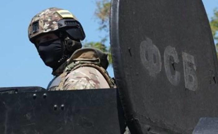 ФСБ сообщила о нейтрализации 12 бандитов