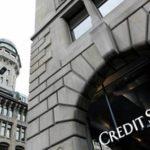 В Credit Suisse рассказали, как геополитика влияет на финансовые рынки