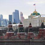 «Зеленые» определились с кандидатурой на выборах мэра Москвы