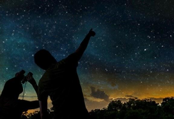 Американские ученые обнаружили самую далекую от Земли звезду