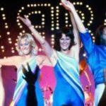 Группа ABBA записала новые песни — впервые с 1982 года