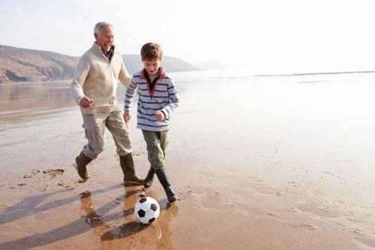 Шесть научно обоснованных способов профилактики болезни Альцгеймера