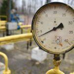 Эксперты оценили важность российского газа для Европы