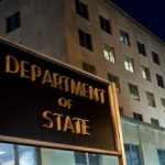 Госдеп отверг обвинения Венесуэлы в адрес своих дипломатов