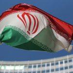 В Иране оценили возможное влияние санкций США на сотрудничество с Россией