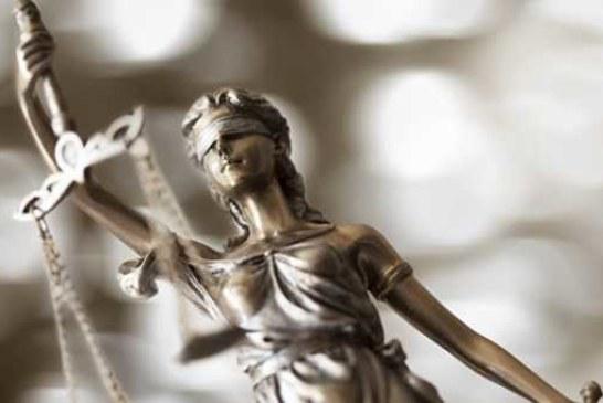 В Ингушетии сотрудников министерства труда будут судить за хищение