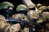 В Калининградской области задержали группу вербовщиков ИГ*