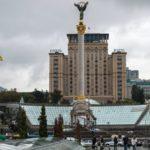 В Совфеде ответили на план Киева по «уничтожению России»