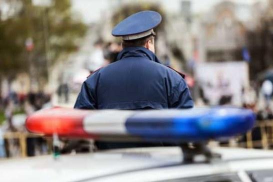 Пьяный глава ГИБДД подмосковного городка устроил аварию и сбежал, чтобы вылечить инсульт