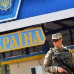 Киев в шоке: В Россию собрался сбежать весь Большой Крым