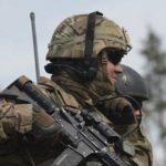СМИ узнали Россию в вымышленном враге на учениях НАТО