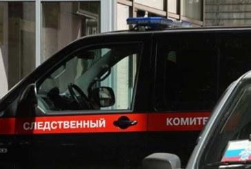 В Москве арестовали обвиняемого в попытках изнасилования девушек в парке