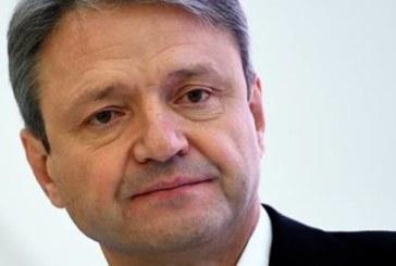 «Урожайный министр» Александр Ткачев покидает Минсельхоз России