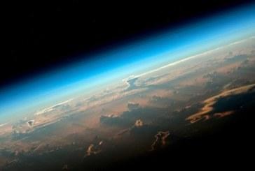Источник: США могут заказать у РФ корабль для доставки астронавтов на МКС