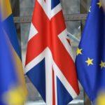 Палата лордов высказалась за сохранение членства Британии в агентствах ЕС