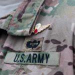 Охранявших ядерное оружие военных в США уличили в употреблении ЛСД