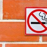 Ученые назвали лучший способ бросить курить
