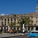 Посол Кубы в РФ рассказал, когда может состояться обмен визитами глав МИД